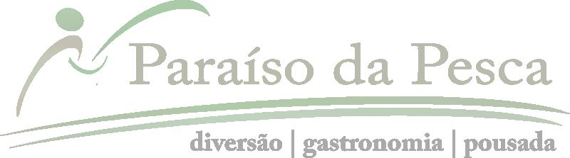 logo_2_menor_negrito_2_maior.fw